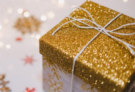 What You Need To Remember When Selecting Corporate Gifts