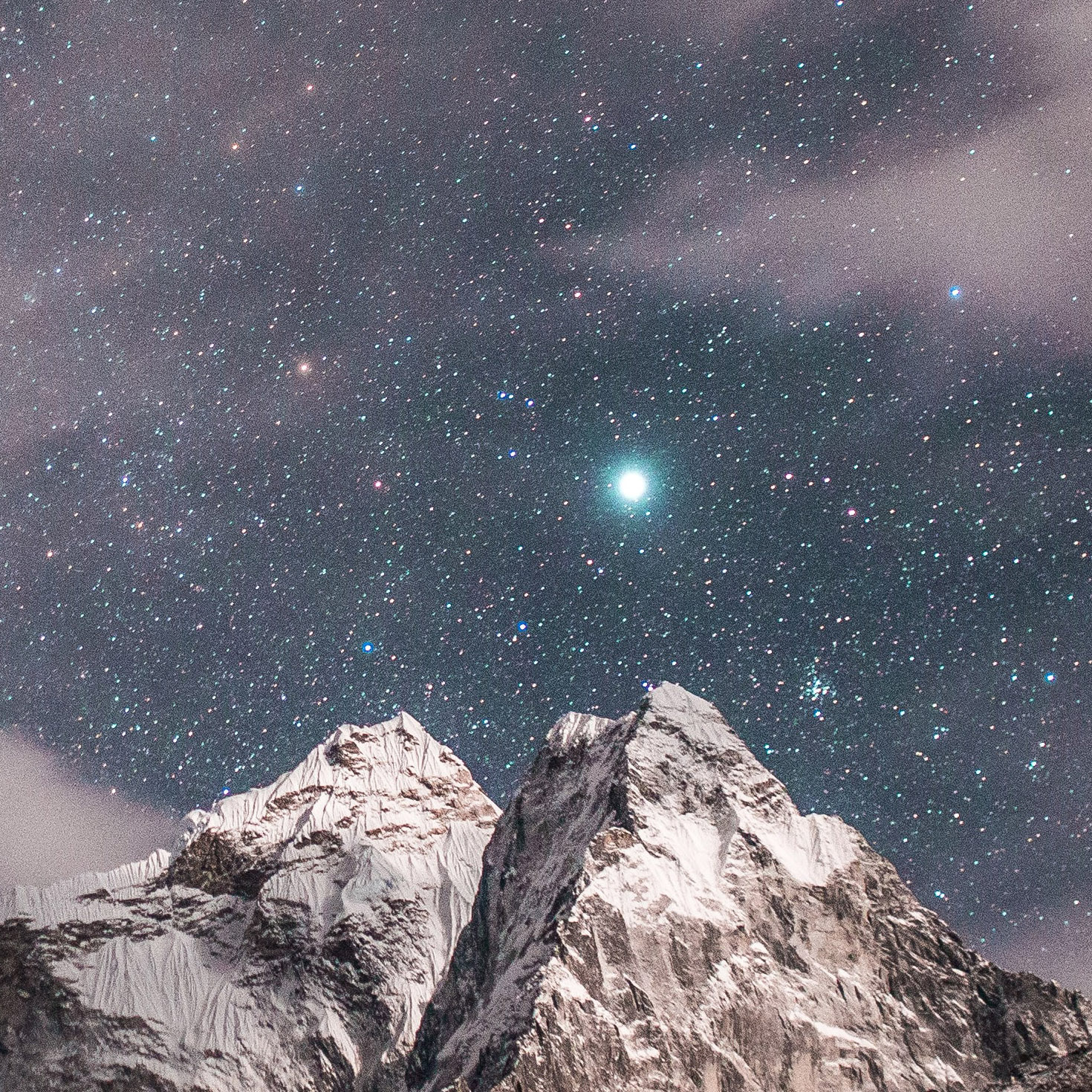 Name a Star Gifts – How to Name a Star – Is It Real?